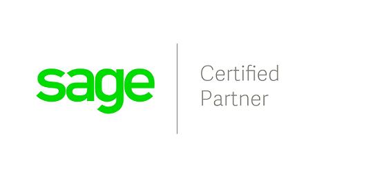 sage_certified_partner